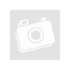 Vörös Habanero Csípős Chili